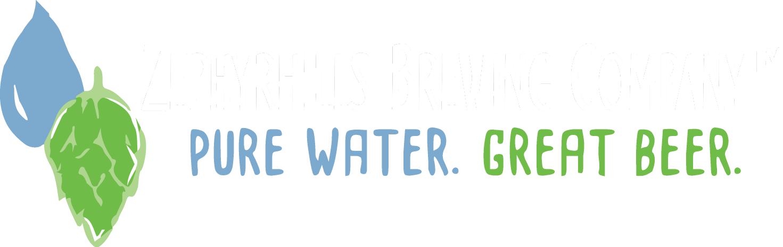 Zephyrhills Brewing Company