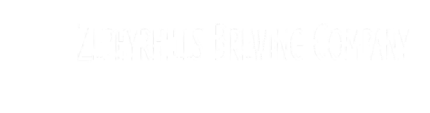 Zephyrhills Brewery